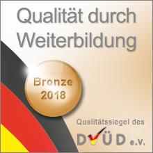 Migliori siti di incontri tedeschi in inglese